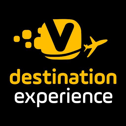 V – Destination Experience